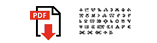 pdf-глаголица
