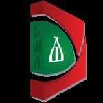 БМД-лого